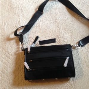 Rebecca Minkoff small crossbody bag